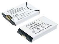 Аккумулятор батарея для Motorola E1 / E398