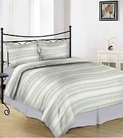Ткань постельная Сатин - S57