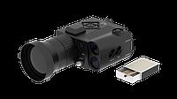 Тепловизор IWT LF 640 i PRO Скаут