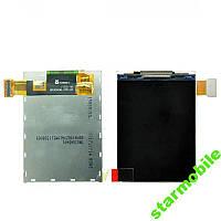 Дисплей для мобильного телефона LG E410/E415, ORIG