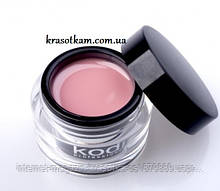 Камуфлирующий гель Kodi Masque Rose gel 14мл