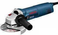Угловая шлифмашина Bosch GWS 1400 125мм