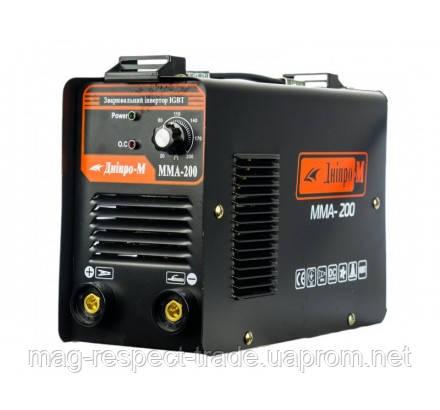Сварочные аппараты инверторного типа мма 200 тесты стабилизаторов напряжения энергия