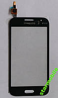Сенсорный экран для Samsung G361H G361F Core Prime