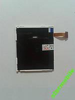 Дисплей Nokia С3-00/E5-00/X2-01/Asha 200
