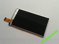 Дисплей Nokia 5800/500/5230/C5-03/C6/X6