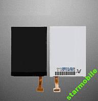 Дисплей для Nokia 220 Dual SIM copy