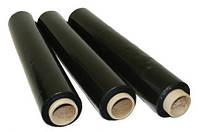 Стрейч-пленка палетная 2,2кг черная
