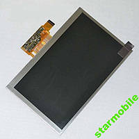 Дисплей матрица LCD Samsung T110/T111/T113/T116