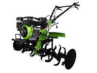 Мотоблок дизельный Кентавр МБ 2091Б