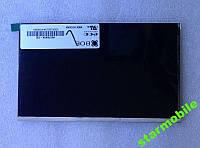 LCD дисплей Samsung P1000/P3100/P3110/P3113/P1010