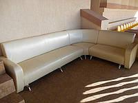 """Комплект мебели """"Каролина"""" XXL"""