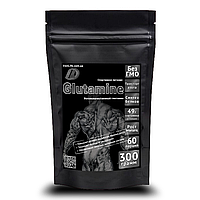 Л-Глютамин «Glutamine»