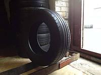 235/65 R17 Dunlop