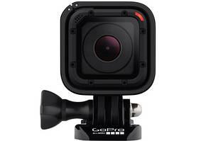 Видео Камера GoPro Hero4 Session