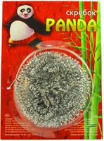 Скребок кухонный Панда на блистере