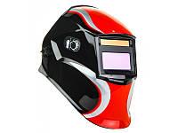 Cварочная маска Днипро-М WH-500PR