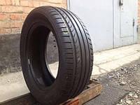 235/55 ZR17 Dunlop SP Sport maxx tt