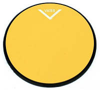 "Пэд двухсторонний Vater VCB12S CHOP BUILDER 12"" SOFT SINGLE SIDE"