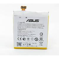 Аккумулятор asus C11P1324 2050mAh для asus zenfone 5, A500KL
