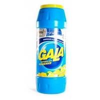 Чистящее средство Гала 500г лимон