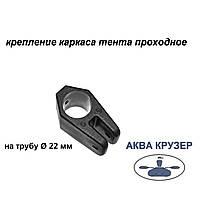 https://images.ua.prom.st/497057053_w249_h200_kolibri_aquacr__dlya_tenta.jpg
