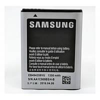 Оригинальный аккумулятор EB494358VU 1350 mAh для Samsung s5830, B7510, B7800, S5660, S5670, S7250