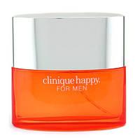 Clinique Happy For Men (Клиник Хеппи фо Мен) тестер, 100 мл.