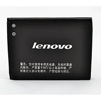 Аккумулятор BL171 1500 mAh для Lenovo A390, A500, A356, A376, A319, A1900