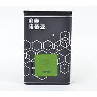 Аккумулятор BL-5c для Nokia 1020mAh