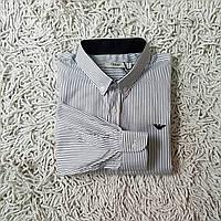 Рубашки подростковые Armani  киев