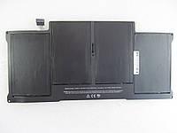 Apple A1405, 50Wh (6700mAh), 4cell, 7.3V, Li-Po, черная, ОРИГИНАЛЬНАЯ