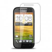 Защитная пленка для HTC T326E Desire SV
