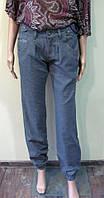 Детские брюки для девочек Zara (Испания)