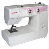 Швейная машина Janome 1108