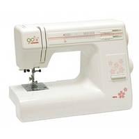 Швейная машина Janome 90A юбилейная модель