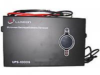 ИБП (UPS) Luxeon UPS-1000S