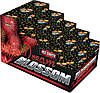 Dream Blossom MC130 (VIP фейерверк на 153 залпа)