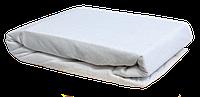 Наматрасник Sleep Fresh White 1600х2000х3мм ЕММ Viva  аквастоп