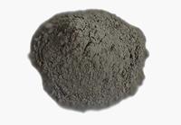Цемент утяжеленный тампонажный ЦТПН