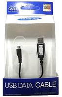 USB data cable кабель для Samsung (Micro-USB) Оригинал