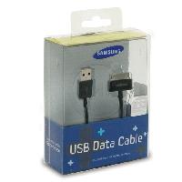 USB data cable кабель для Samsung TAB Оригинал