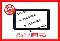 Тачскрин Alcatel OneTouch PIXI 3 (9002X) Черный