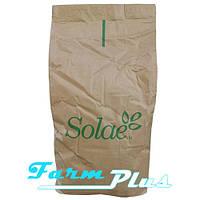 Соевый изолят 90% Solae Supro 500E 20 кг