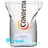 Вкусовой ароматизатор Condetta 25 кг Сливки
