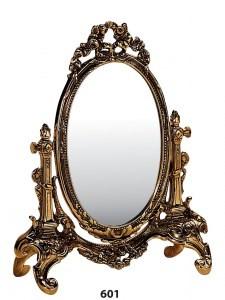 Stilars 601 Зеркало
