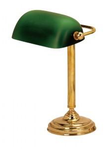 Stilars 602 Лампа