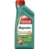 Моторное масло CASTROL Magnatec 5W-30 C2 1L