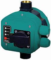 Контроллер давления электронный Aquatica 779556
