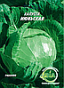 Капуста Июньская (10 г) (в упаковке 10 шт)